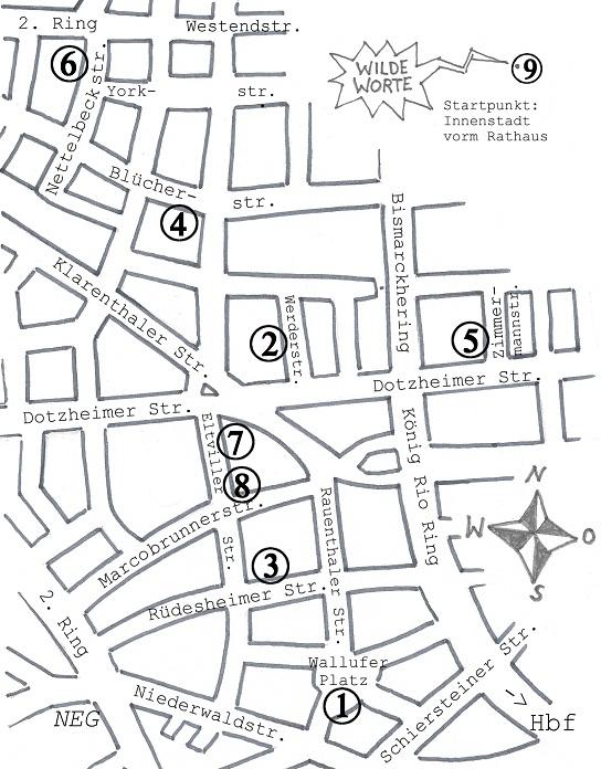 """Stadtplan2013"""""""